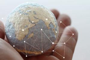 mercado nacional e internacional